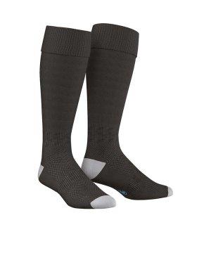 adidas-referee-16-sock-stutzenstrumpf-schwarz-schiedsrichter-strumpfstutzen-schiri-stutzen-ax6872.jpg