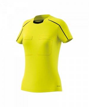 adidas-referee-16-trikot-kurzarm-damen-gelb-schiedsrichter-shortsleeve-women-frauen-fussball-sport-match-ah9801.jpg