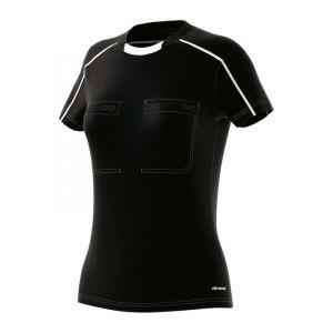 adidas-referee-16-trikot-kurzarm-damen-schwarz-schiedsrichter-shortsleeve-women-frauen-fussball-sport-match-aj5923.jpg