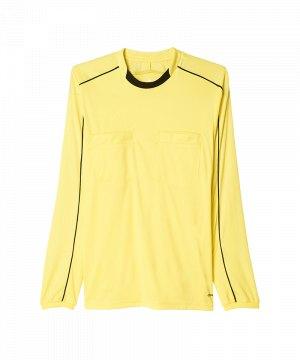 adidas-referee-16-trikot-langarm-schiedsrichtertrikot-schiedsrichter-men-maenner-gelb-schwarz-ah9803.jpg