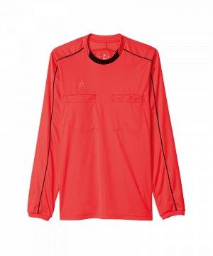 adidas-referee-16-trikot-langarm-schiedsrichtertrikot-schiedsrichter-men-maenner-pink-schwarz-aj5918.jpg