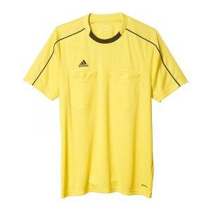 adidas-referee-16-trikot-schiedsrichtertrikot-schiedsrichter-men-maenner-kurzarm-gelb-schwarz-ah9802.jpg