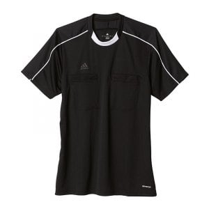 adidas-referee-16-trikot-schiedsrichtertrikot-schiedsrichter-men-maenner-kurzarm-schwarz-weiss-aj5917.jpg