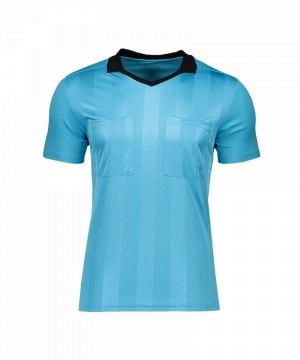 adidas-referee-18-trikot-kurzarm-blau-fussball-teamsport-football-soccer-verein-cv6311.jpg