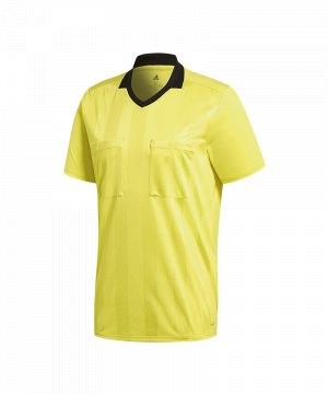 adidas-referee-18-trikot-kurzarm-gelb-fussball-teamsport-football-soccer-verein-cv6309.jpg