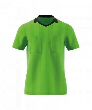 adidas-referee-18-trikot-kurzarm-gruen-fussball-teamsport-football-soccer-verein-cv6312.jpg