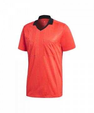 adidas-referee-18-trikot-kurzarm-rot-schwarz-teamsport-spiel-schiedsrichter-cv6310.jpg