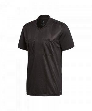 adidas-referee-18-trikot-kurzarm-schwarz-fussball-teamsport-football-soccer-verein-cf6213.jpg