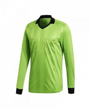 adidas-referee-18-trikot-langarm-gruen-fussball-teamsport-football-soccer-verein-cv6324.jpg