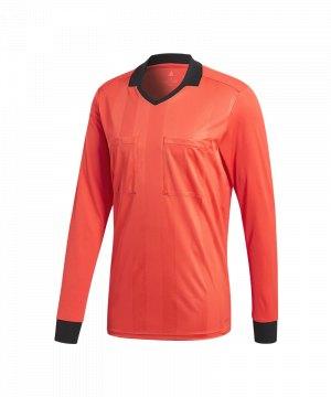 adidas-referee-18-trikot-langarm-rot-fussball-teamsport-football-soccer-verein-cv6322.jpg