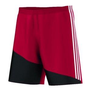 adidas-regi-16-short-herren-maenner-erwachsene-training-hose-kurz-rot-schwarz-aj5869.jpg