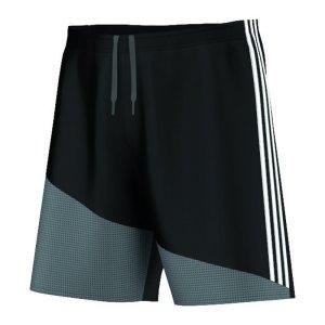 adidas-regi-16-short-herren-maenner-erwachsene-training-hose-kurz-schwarz-grau-ao1855.jpg