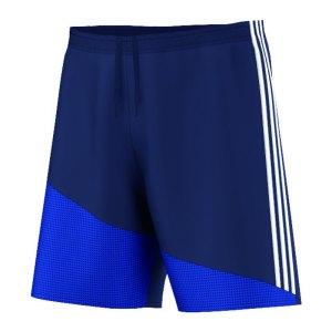 adidas-regi-16-short-kids-kinder-children-training-hose-kurz-blau-weiss-aj5870.jpg
