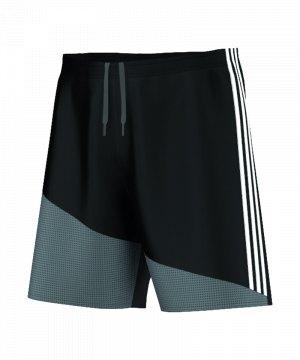 adidas-regi-16-short-kids-kinder-children-training-hose-kurz-schwarz-grau-ao1855.jpg
