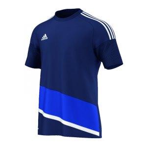 adidas-regista-16-trikot-kurzarm-erwachsene-maenner-herren-man-sportbekleidung-jersey-training-dunkelblau-aj5843.jpg