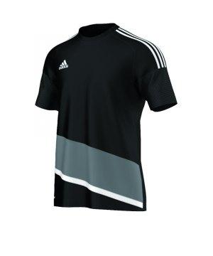 adidas-regista-16-trikot-kurzarm-erwachsene-maenner-herren-man-sportbekleidung-jersey-training-schwarz-ai3331.jpg