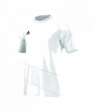 adidas-regista-16-trikot-kurzarm-erwachsene-maenner-herren-man-sportbekleidung-jersey-training-weiss-aj5846.jpg