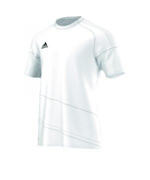 adidas-regista-16-trikot-kurzarm-kids-kinder-children-sportbekleidung-jersey-training-weiss-aj5846.jpg