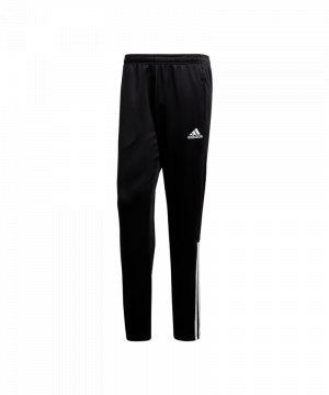 adidas-regista-18-polyesterhose-kids-schwarz-weiss-teamsport-mannschaft-ballsport-teamgeist-ausdauertraining-sportkleidung-cz8646.jpg