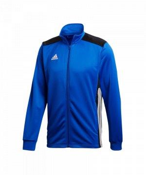 adidas-regista-18-polyesterjacke-blau-schwarz-teamsport-mannschaft-ballsport-teamgeist-ausdauertraining-sportkleidung-cz8626.jpg