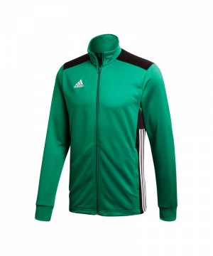 adidas-regista-18-polyesterjacke-gruen-schwarz-teamsport-mannschaft-ballsport-teamgeist-ausdauertraining-sportkleidung-dj2175.jpg