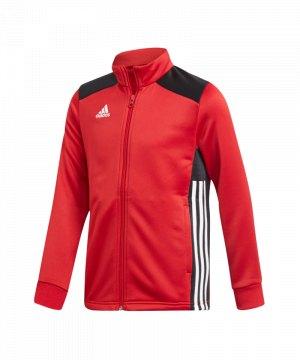 adidas-regista-18-polyesterjacke-kids-rot-schwarz-teamsport-mannschaft-ballsport-teamgeist-ausdauertraining-sportkleidung-cz8633.jpg