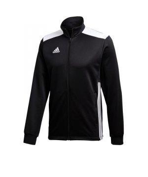 adidas-regista-18-polyesterjacke-schwarz-weiss-teamsport-mannschaft-ballsport-teamgeist-ausdauertraining-sportkleidung-cz8624.jpg