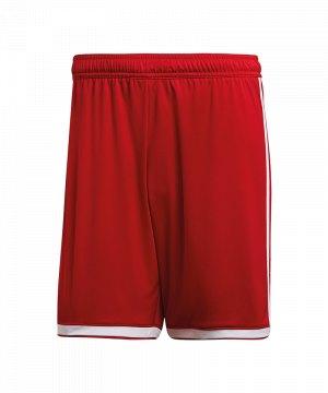 adidas-regista-18-short-hose-kurz-rot-weiss-fussball-teamsport-football-soccer-verein-cw2019.jpg