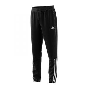 adidas-regista-18-training-pant-kids-schwarz-weiss-fussball-teamsport-ausstattung-mannschaft-fitness-training-cz8659.jpg