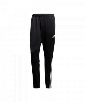 adidas-regista-18-training-pant-schwarz-weiss-fussball-teamsport-ausstattung-mannschaft-fitness-training-cz8657.jpg