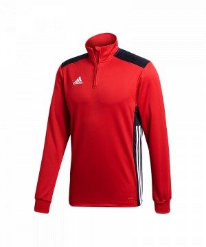 adidas-regista-18-training-top-rot-schwarz-fussball-teamsport-football-soccer-verein-cz8651.jpg