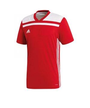 adidas-regista-18-trikot-kurzarm-kids-rot-weiss-teamsportbedarf-mannschaftsausruestung-jersey-ausstattung-spielerkleidung-ce1713.jpg