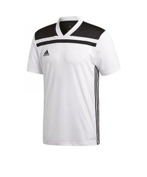 adidas Match Sportbekleidung   Shorts   Trikots   Stutzen