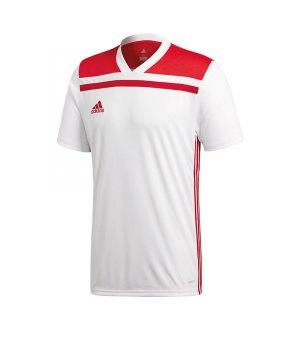 adidas-regista-18-trikot-kurzarm-weiss-rot-mannschaftsausruestung-teamsportbedarf-jersey-ausstattung-spielerkleidung-ce8969.jpg