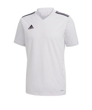 adidas-regista-20-trikot-kurzarm-weiss-schwarz-fussball-teamsport-textil-trikots-fi4553.jpg