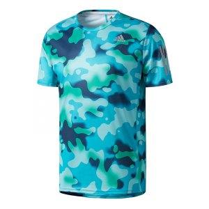 adidas-response-graphic-tee-t-shirt-running-blau-laufshirt-runningshirt-shortsleeve-workout-b47705.jpg