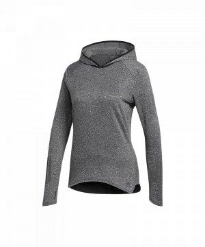 d0746c80e87a Laufbekleidung   T-Shirts   Running Shirts   Nike   Jako   Adidas ...