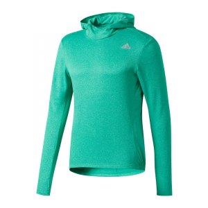 adidas-response-kapuzensweatshirt-running-gruen-longsleeve-langarmshirt-laufbekleidung-laufshirt-workout-bk3151.jpg