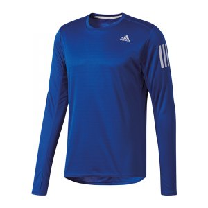 adidas-response-longsleeve-shirt-running-blau-running-longsleeve-langarm-herren-men-maenner-bp7491.jpg