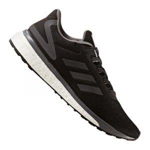 adidas-response-lt-running-schwarz-grau-running-laufen-sportlich-joggen-bb3617.jpg