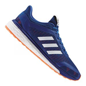 adidas-response-running-blau-weiss-herren-laufen-joggen-maenner-laufschuh-shoe-schuh-bb3607.jpg