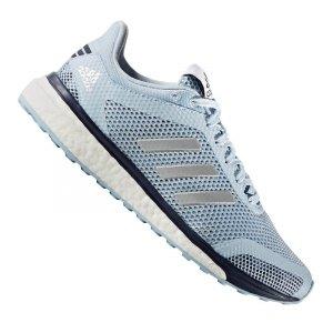 adidas-response-running-damen-blau-silber-laufschuh-runningschuh-lauftraining-workout-women-bb2987.jpg
