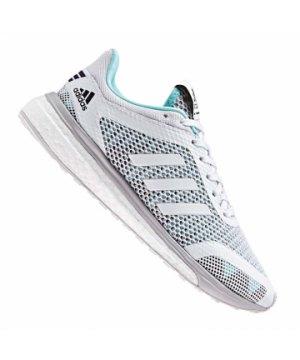 adidas-response-running-damen-grau-weiss-running-laufschuhe-frauen-joggen-damen-bb3612.jpg