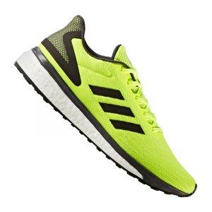 adidas-response-running-gelb-schwarz-weiss-running-laufen-sportlich-joggen-cg3361.jpg