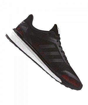 adidas-response-running-grau-schwarz-orange-herren-laufen-joggen-maenner-laufschuh-shoe-schuh-bb3606.jpg