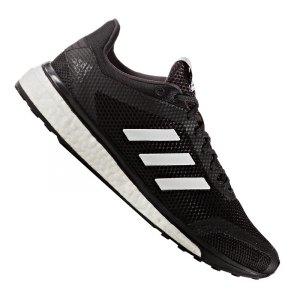 adidas-response-running-schwarz-weiss-running-sneaker-herren-men-maenner-bb2982.jpg
