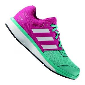 adidas-response-running-stabilitaetsschuh-laufschuh-shoe-joggen-kids-kinder-children-pink-tuerkis-s74516.jpg