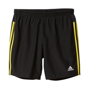 adidas-response-short-running-damen-schwarz-gelb-hose-kurz-laufshort-woman-frauen-joggen-sportbekleidung-s93826.jpg