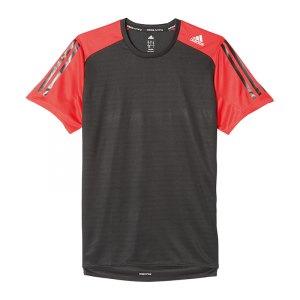 adidas-response-short-sleeve-tee-running-schwarz-laufshirt-kurzarm-men-maenner-herren-joggen-sportbekleidung-b43374.jpg