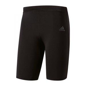 adidas-response-short-tight-running-schwarz-laufen-joggen-sportbekleidung-short-b47723.jpg